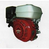 Engine H-160