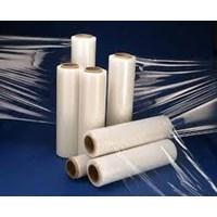Jual Plastik Wrappinng Plastik Pembungkus
