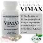 Jual Vimax Canada Pembesar Mr.P Herbal Original