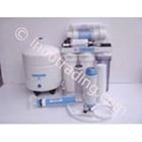 Sell Reverse Osmosis RO machine 100 Gpd equivalent 360 liters per day