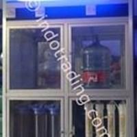 Depot Air Minum Isi Ulang Paket Ro 12 Juta