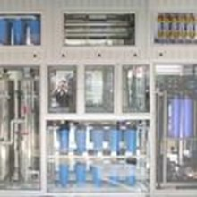 PAKET RO + AIR MINERAL BIO ENERGY DEPOT ISI ULANG