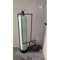Filter Air Pam Untuk Rumah Tangga