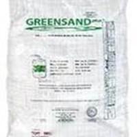 Sell MANGANESE GREEN SAND PLUS EX USA