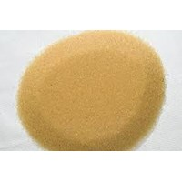CATION ANION RESIN
