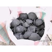 Jual  Arang Batok Kelapa (Karbon Aktif)