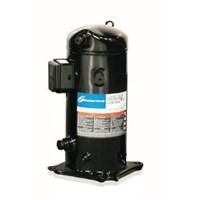 Jual Compressor Copeland ZR Series