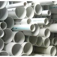 Jual Pipa PVC standar SNI