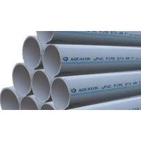 Jual Distributor Pipa PVC