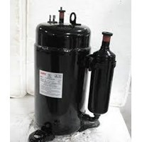 Sell AC compressor latest price
