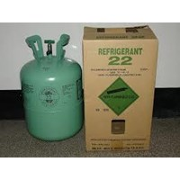 Sell Freon R22