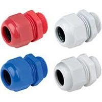 Cable Gland Nylon