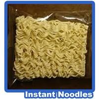 Jual Instant Noodles