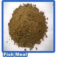 Jual Fish Meal