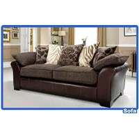 Sell Sofa