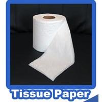 Jual Tissue Paper