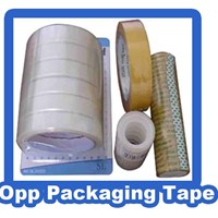 Jual Packaging Tape