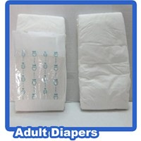 Jual Adult Diapers