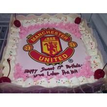 Kue Ulang Tahun Special