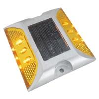 Nail Marka Solar Cell
