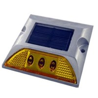 Jual Paku Marka Solar Cell Single Side
