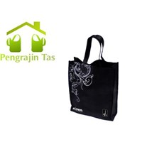 Sell Promotional Tote Bag Models