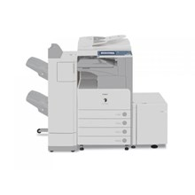 Copy machine Canon IR 3570 4570 suitable for Office
