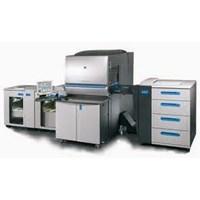 Jual Sticker A3+ Digital Printing