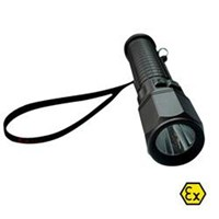 Jual Alcidae Series - Explosion Proof Portable LED Torchlight