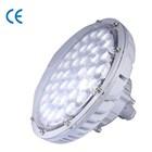 GLD210 LED Weather-Proof LED Lighting 20-60W Brand Qinsun
