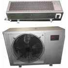 Jual Air Conditioner Explosion Proof