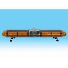 LED Lightbar TBD-8C411