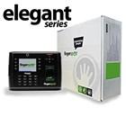 Jual Fingerspot Elegant Series (Mesin Absensi Multifungsi Di Surabaya Dan Sekitarnya)