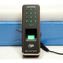 Akses Kontrol Pintu Kana SFA-1000 Dan Magnetic Electric Lock