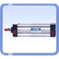 Jual TSU Standard Cylinder