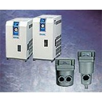 Sell water-preparation-equipment-refrigrated
