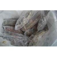Seafood Beku- Udang Lobster Bambu