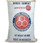 Sell CEMENT WHITE THREE WHEELS