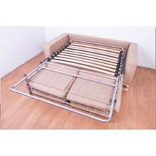 Full Sofa Bed SOMTOILE