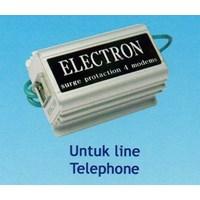 Jual Transformer Insulator Untuk Line Telepon