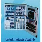 Sell Capasitor Bank (Electric Saver PLN)