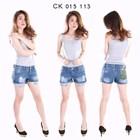 Jual Celana Hot Pants CK 015 113