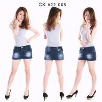 Rok Mini CK 622 008