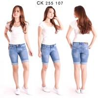 Crop Jeans CK 255 107