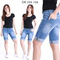 Crop Jeans CK 255 106
