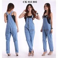 Jual Celana Panjang Kodok Garment Ck 912 802