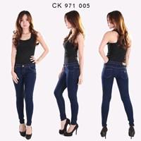 Jual celana softjeans CK 971 005 ( size 27-30)