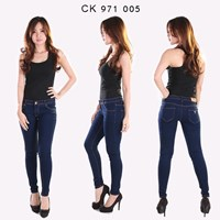 Jual celana softjeans CK 971 005 ( size 31-34)