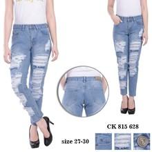Celana Boyfriend Jeans CK 815 628