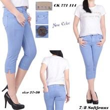 Celana softjeans CK 771 114 (Size 27-30)